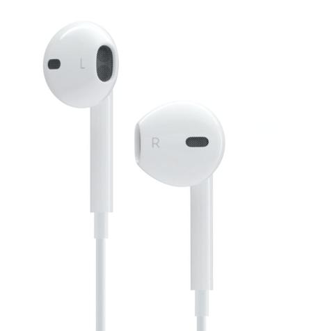 EarPods002