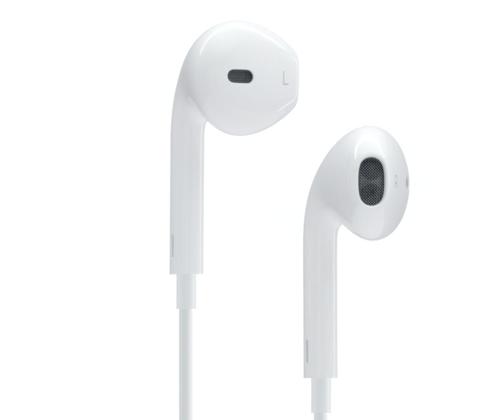EarPods003