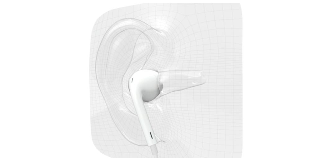 EarPods006