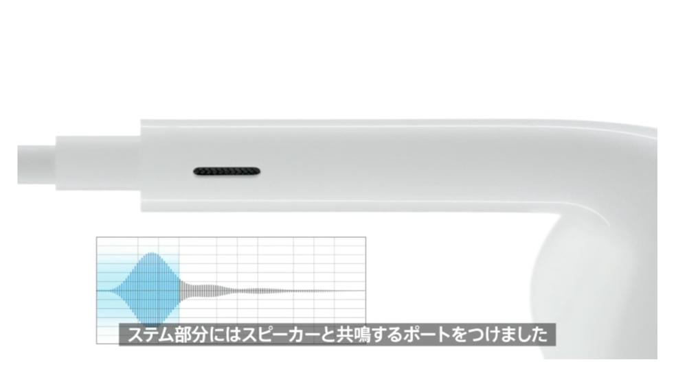 EarPods009