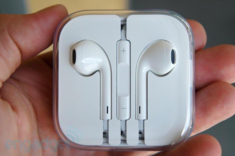 EarPods012