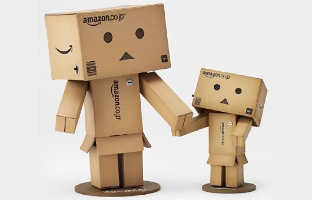 Amazon001