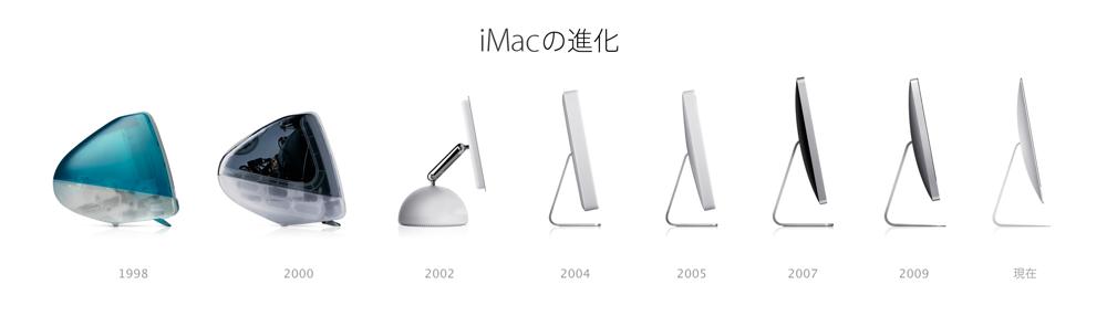 IMac005