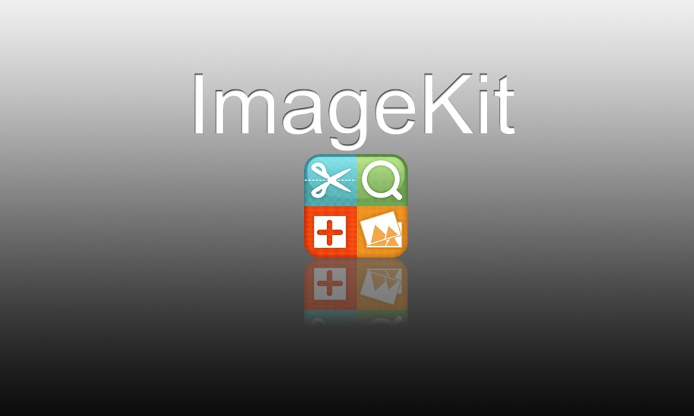 ImageKit