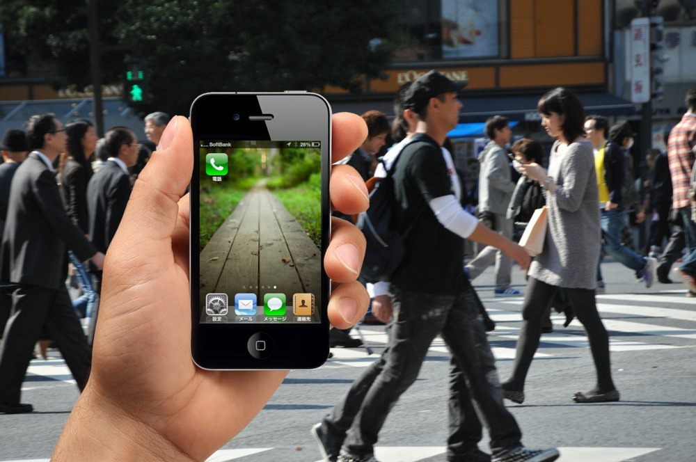 iPhone4s001