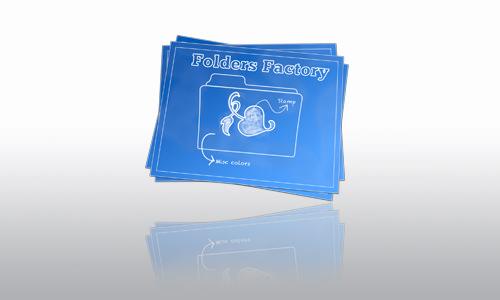 FoldersFactory001