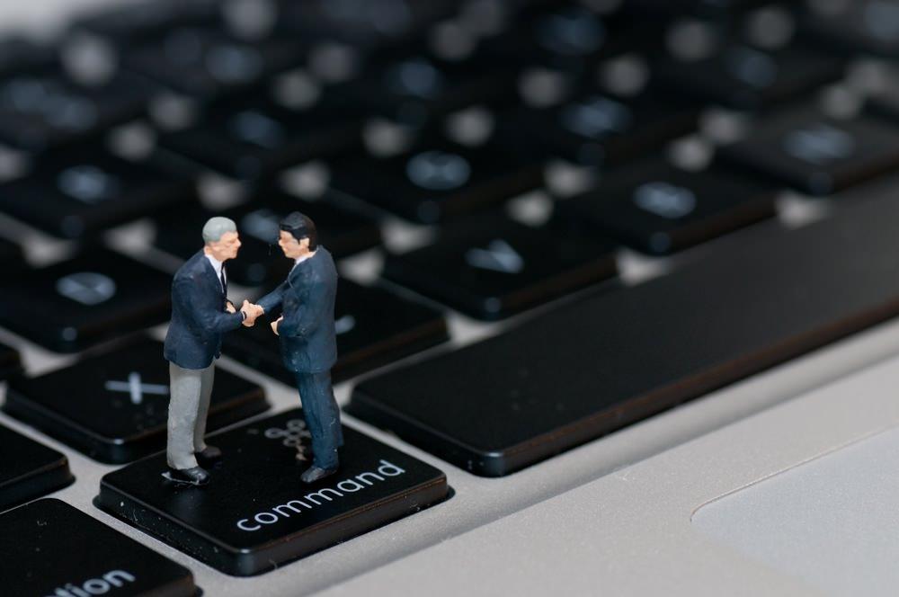 SoftBank「iPhone下取りプログラム」に警視庁から違反の指摘。