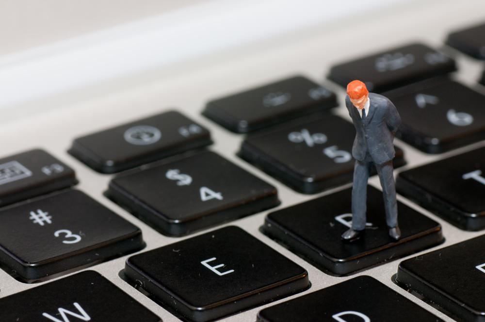 Macを使うなら必ず覚えておくべき10個のショートカットキー。