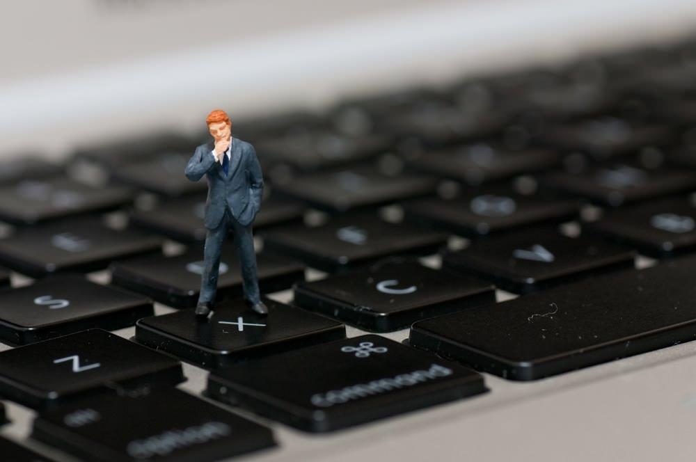 WordPressの一般設定でアドレス(URL)を変更したらログインできなくなった!時の対処法。