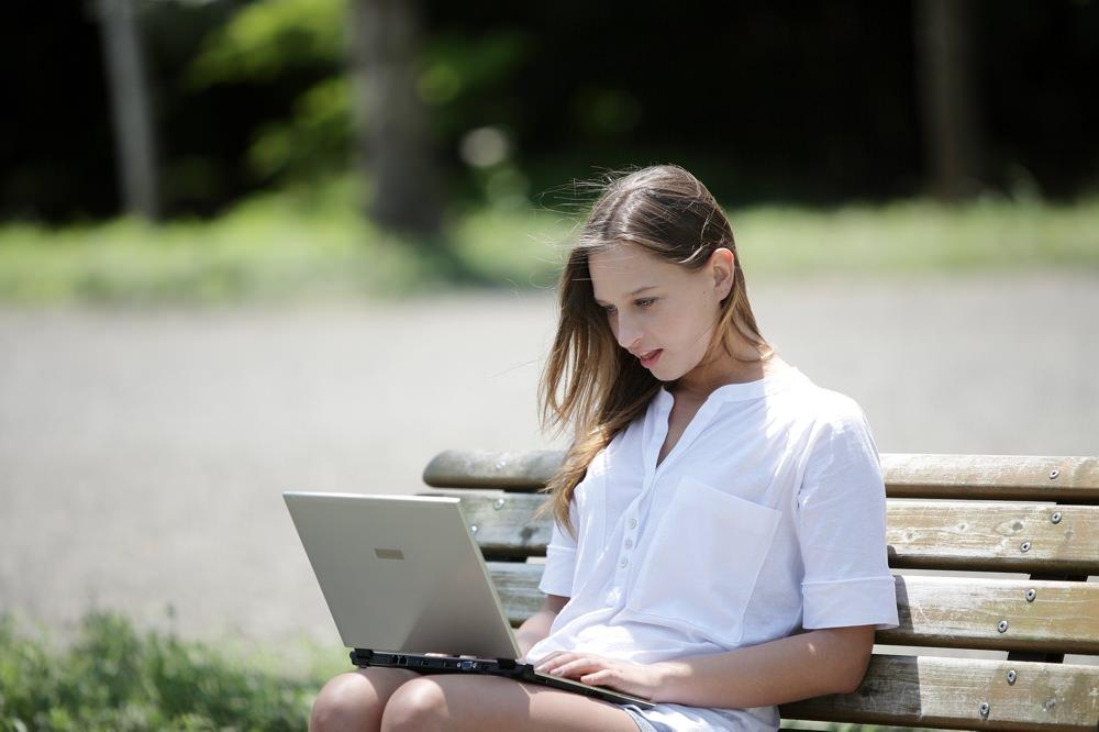 Yahoo!クラウドソーシング開始でカンタンにおこづかい稼ぎができる新サービス。