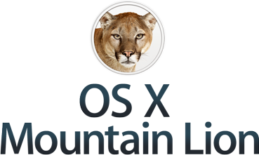 OS X Mountain Lionは7月25日に発売とAppleが正式発表