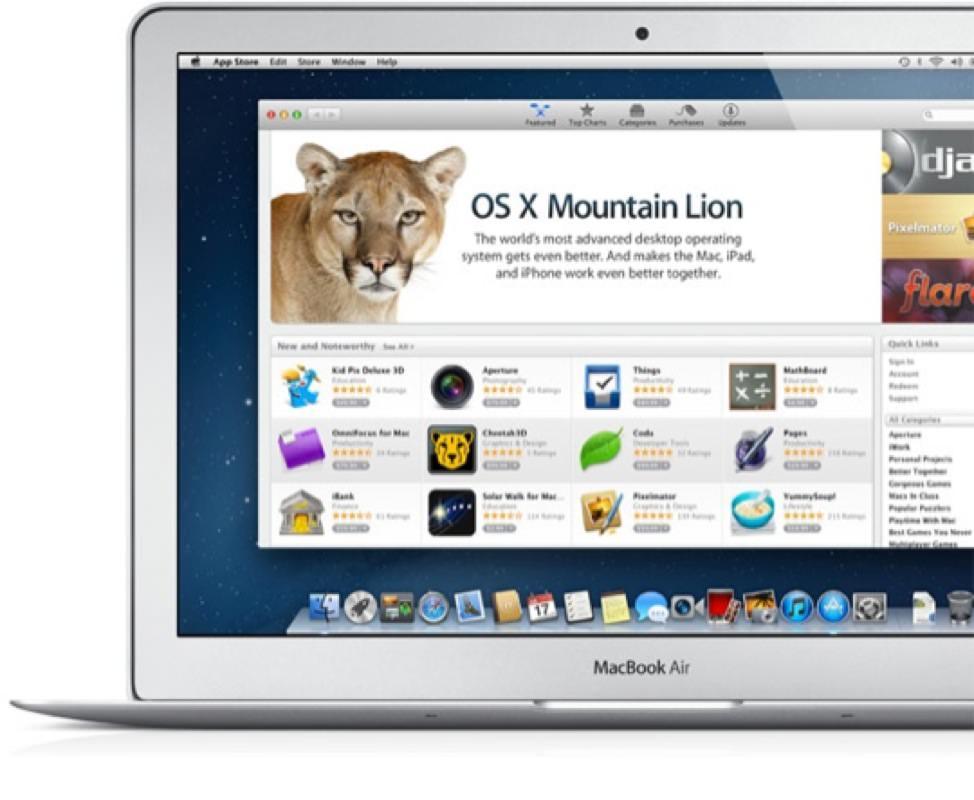 Macアプリのアイコン画像をGETする方法
