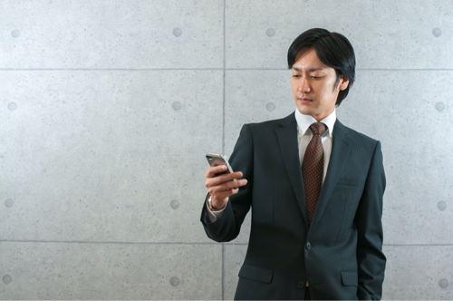 iPhoneのSMS(MMS)に足らない機能を補う「TapMailer」が便利。