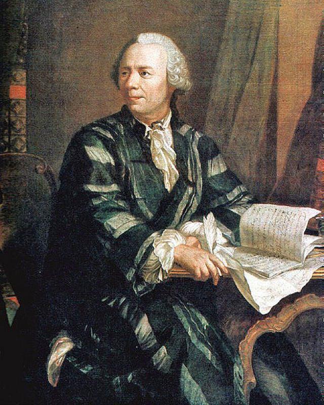 480px Leonhard Euler 2
