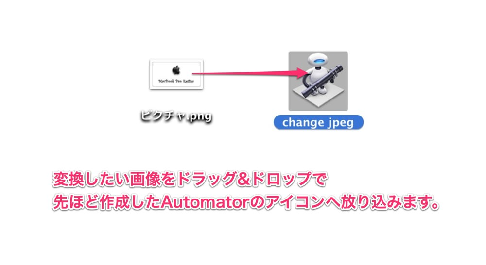 Automator20130418 008
