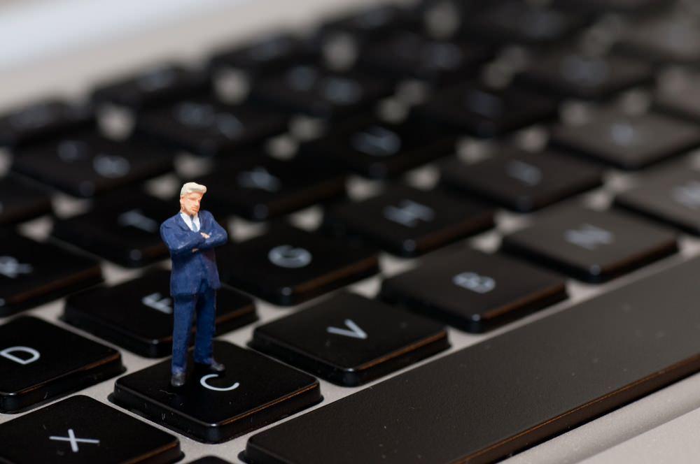 超カンタン!【Mac】スクリーンセーバー解除時にパスワードを求められないようにする方法