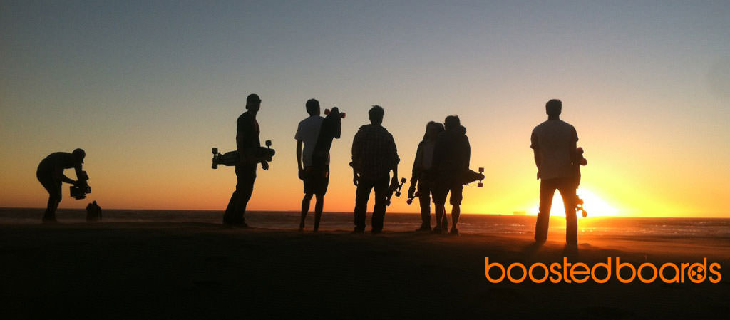 Boosted Boards01