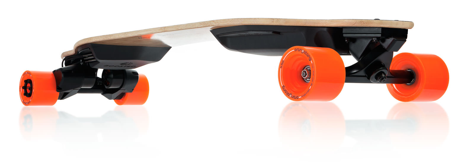 Boosted Boards02