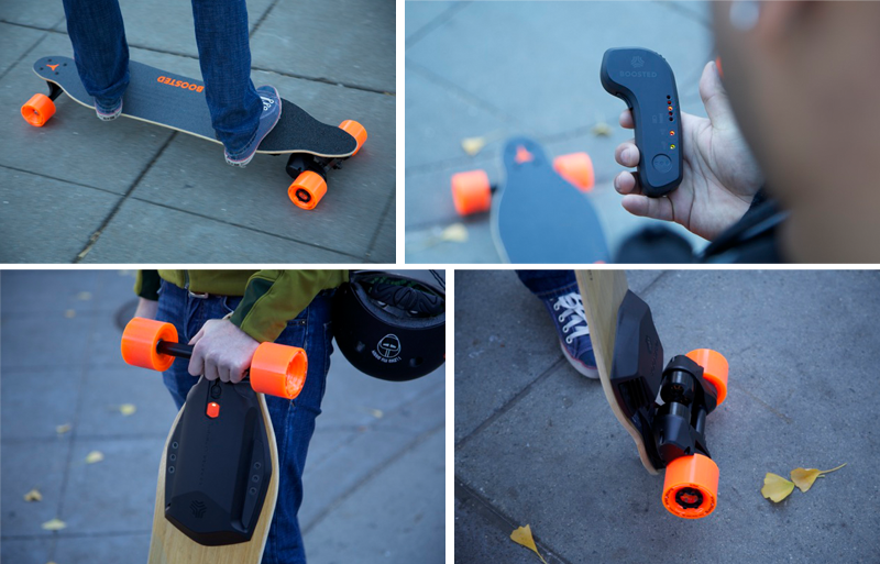 Boosted Boards04