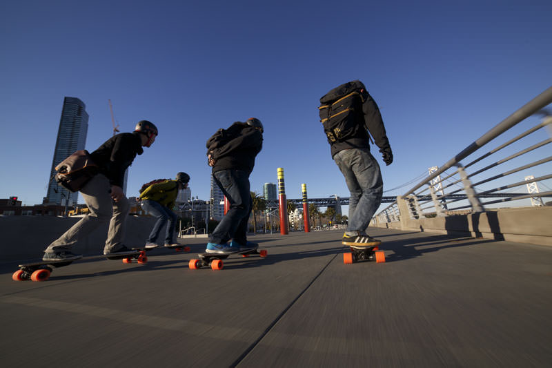 Boosted Boards05
