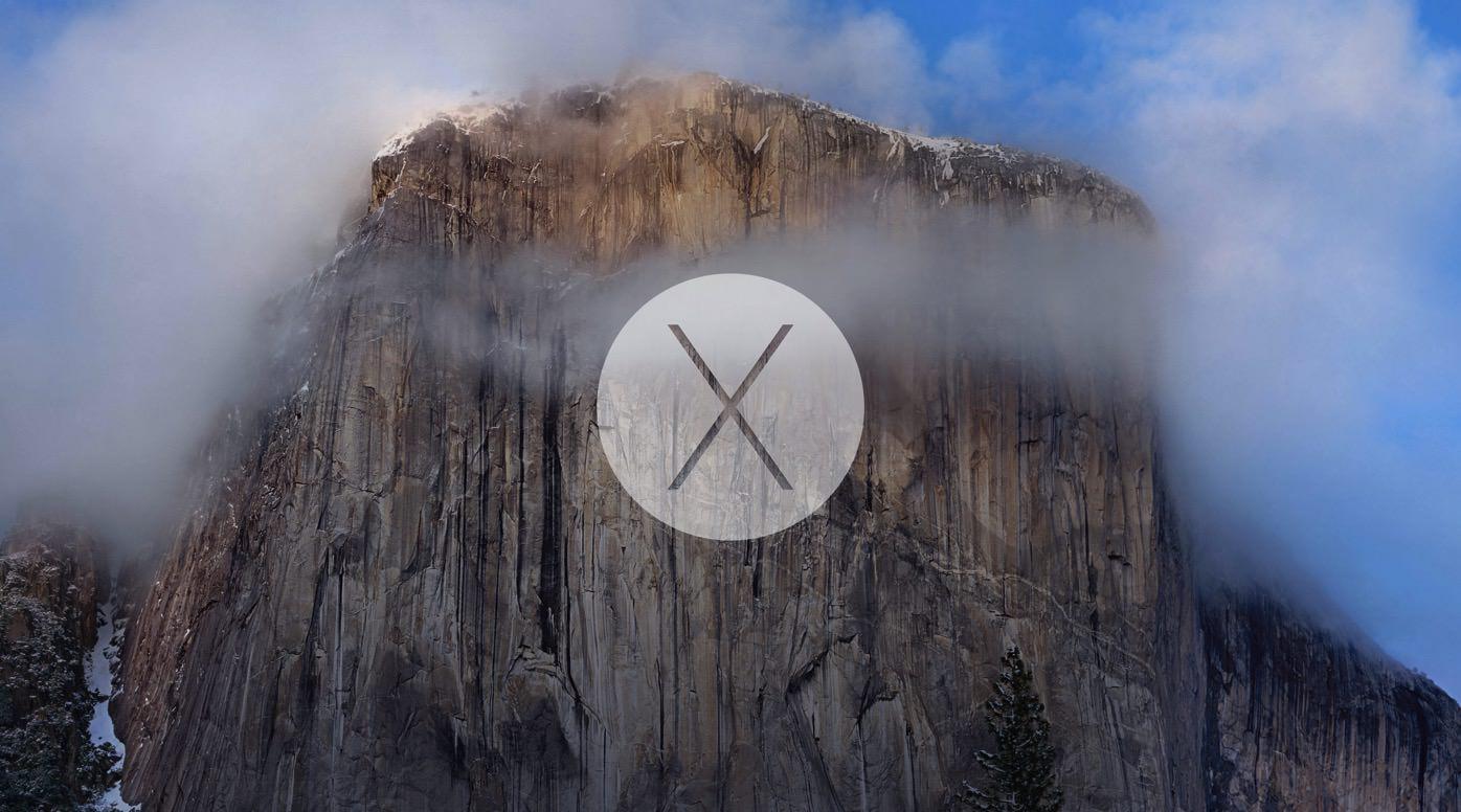 iTunes12でWi-Fi経由のiPhoneが同期できない時の対処法
