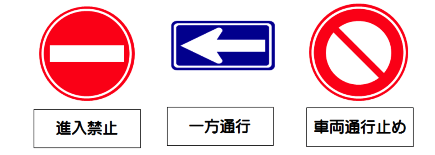 Hyoshiki  1
