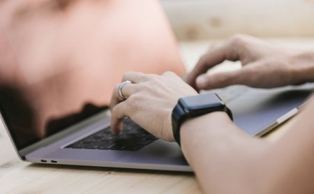 Apple WatchでMacのロック解除ができない時の対処
