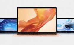 MacBookは「Pro」「Air」「無印(12インチ)」の結局どれがいいのか