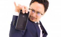 iPhoneで超極薄ケースを探してるなら「memumi」がおすすめ。